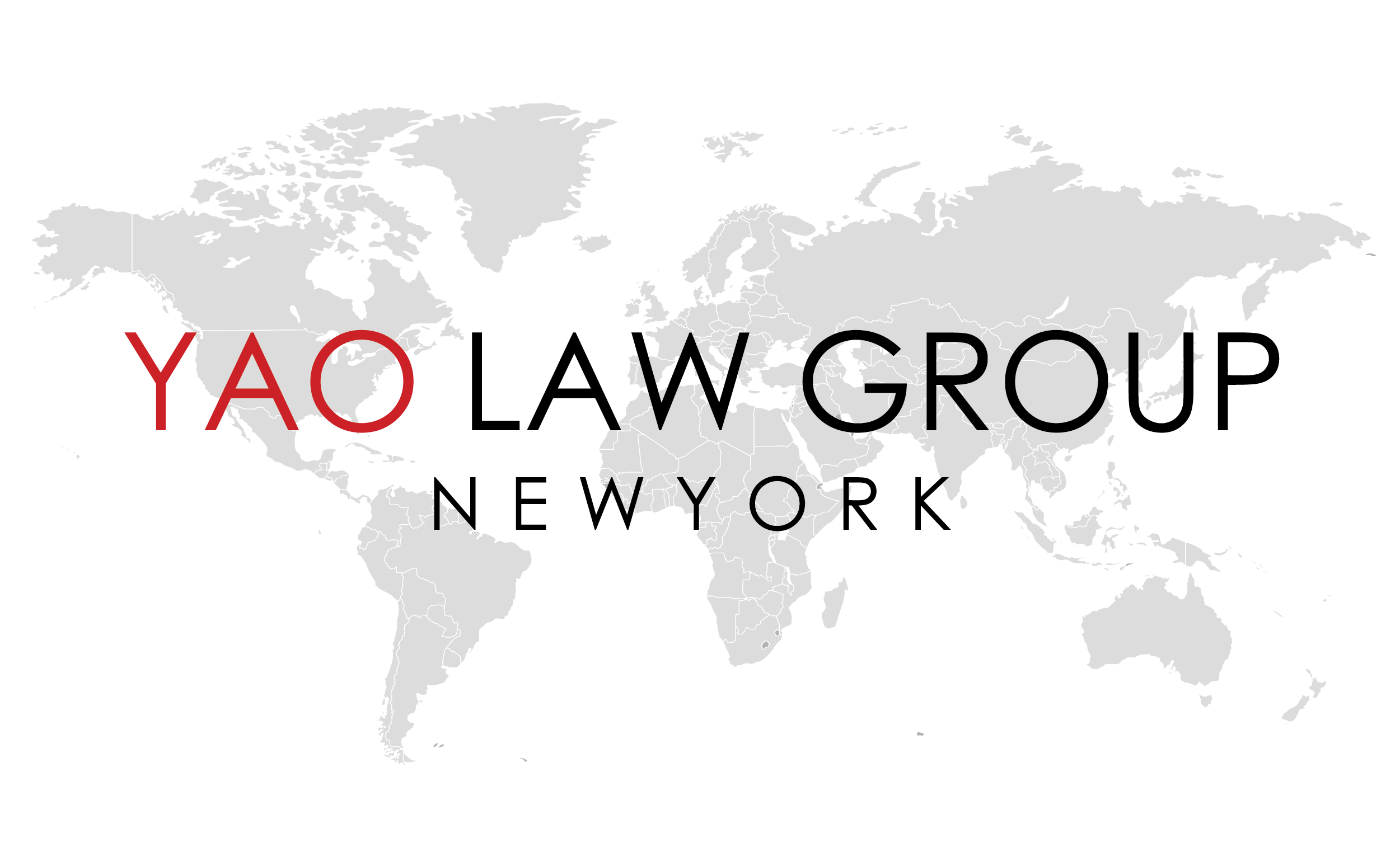 Yao Law Group