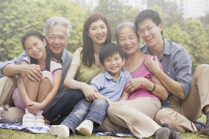 204193-675x450-multigenerationfamily-1.jpg