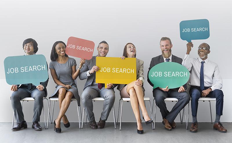 employment_f83dbd415a209482ba04e734532e18d2.jpg