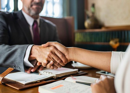 What is employment based visa sponsorship