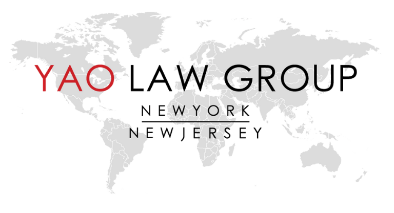o1 visa lawyer nyc