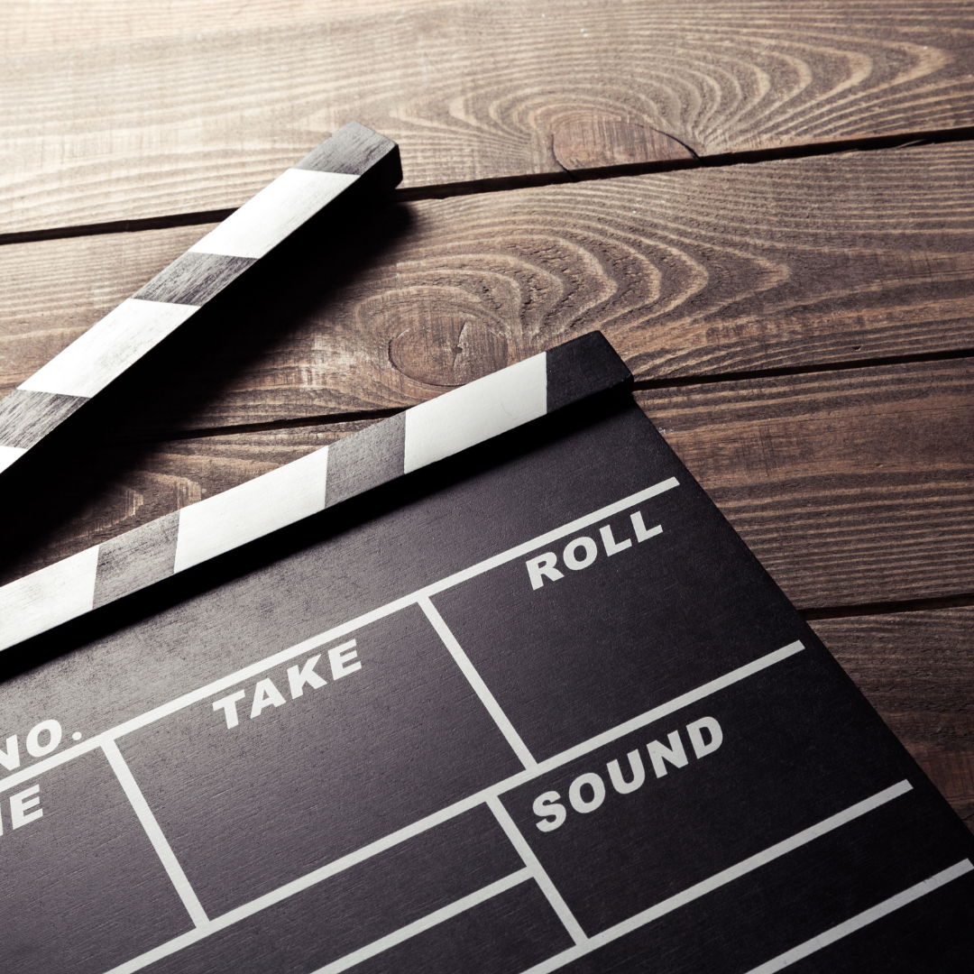 film distribution art