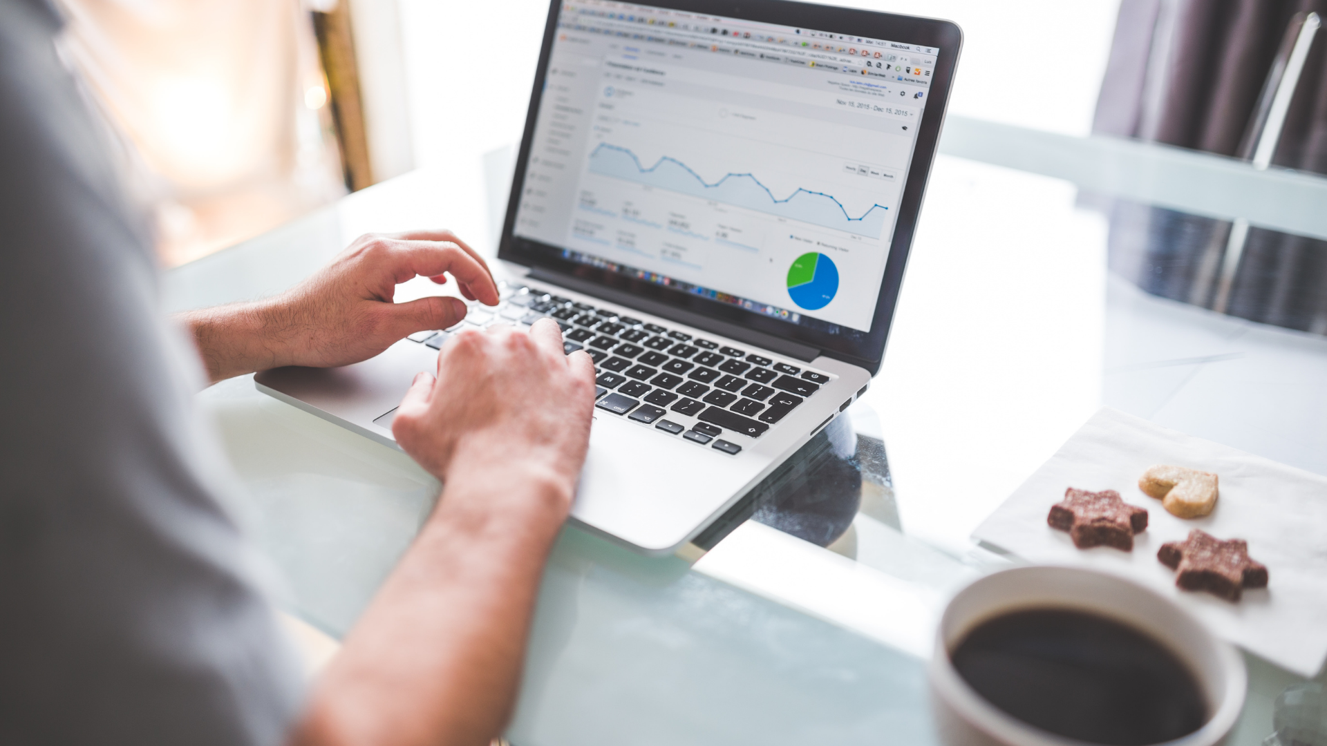 Digital Marketing Creative Data Analytics